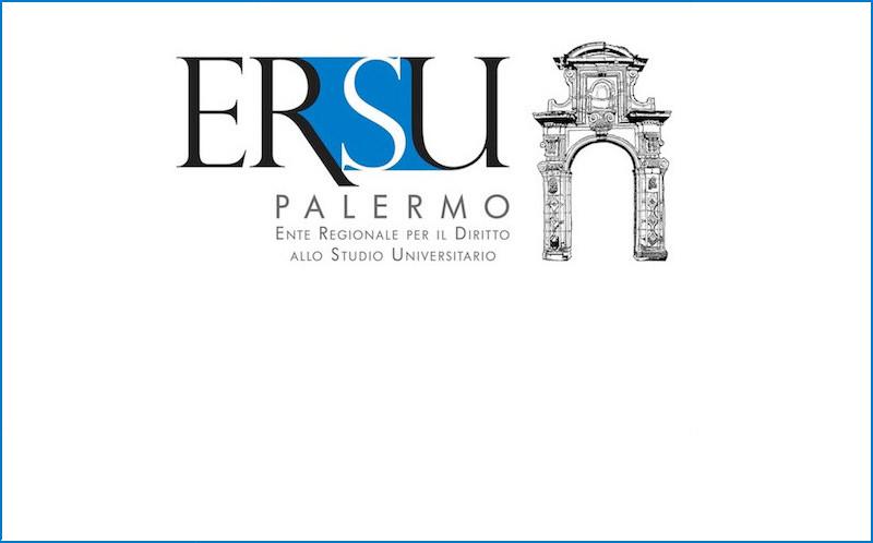 Calendario Unipa 2020.Consorzio Universita Caltanissetta