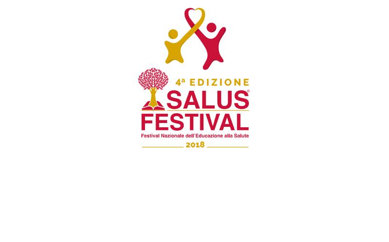 Salus festival 2018