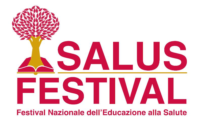 Salus festival 2019