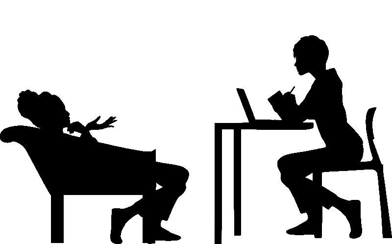 Attivazione sportello di ascolto psicologico